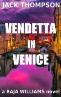 Vendetta in Venice