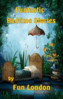Funtastic Bedtime Stories