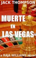 Muerte en Las Vegas